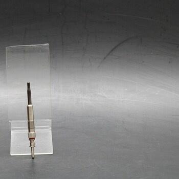 Žhavící svíčka Bosch 0 250 402 002
