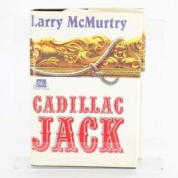 Cadillac Jack: Cadillac Jack