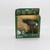 Dětská akuvrtačka Klein Bosch mini 8567