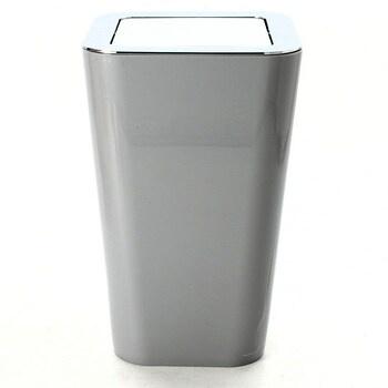 Plastové boxy s víkem Wenko 22464100