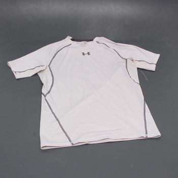 Pánské tričko Under Armour Herren