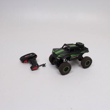 Auto na dálkové ovládání  RC 370160133
