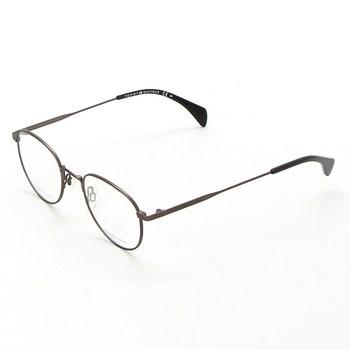 Brýle Tommy Hilfiger TH 1467 PALLADIUM