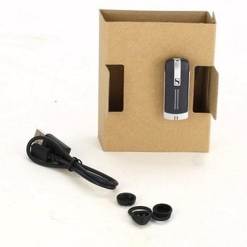 Bluetooth handsfree Sennheiser 508341