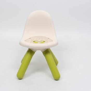 Dětská židle Smoby 880103