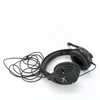 Herní sluchátka HyperX Cloud Stinger S 