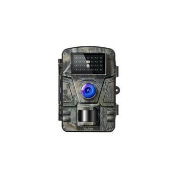 Fotopast Victure HC200 - 16 MP