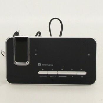 Radiobudík s projekcí AudioSonic CL-1492