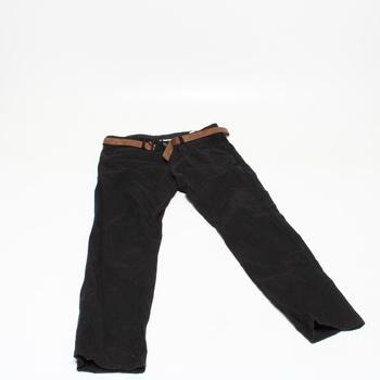 Pánské kalhoty Tom Tailor Denim