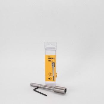 Vrták do dřeva DeWALT DT4592-QZ, 140mm