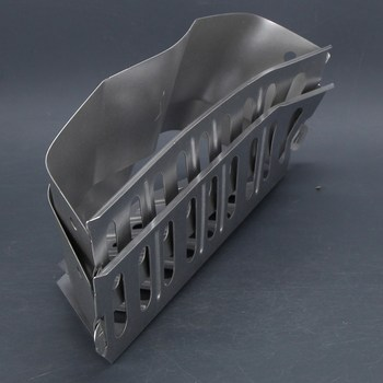Palivové nádoby Weber Char Basket
