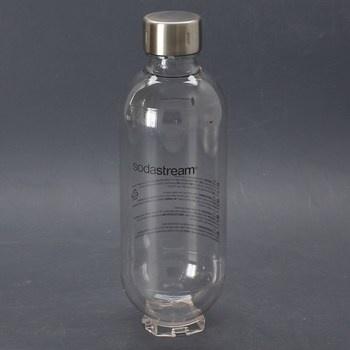 Láhev Sodastream 1041191490