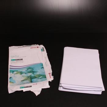Papír A3 Xerox 003R95257 500 listů