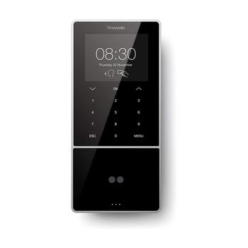 Docházkový systém TimeMoto TM-838