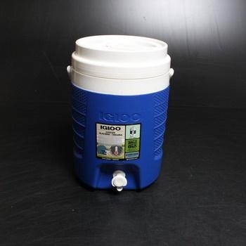 Chladící nádoba na nápoje Igloo 41150
