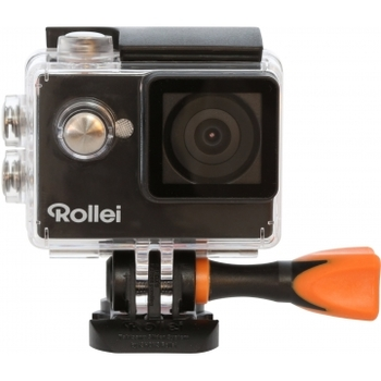 Outdoor kamera Rollei ActionCam 350