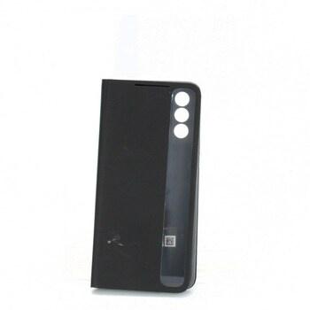 Kryt na mobil Samsung EF-ZG996CBEGEW