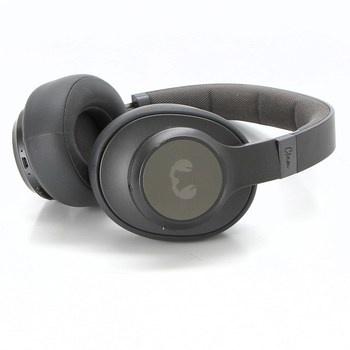 Bezdrátová sluchátka Fresh 'n Rebel, šedé