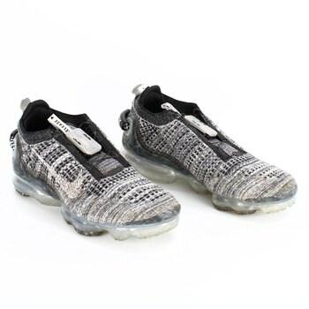 Pánské boty Nike CT1823-001 vel.41