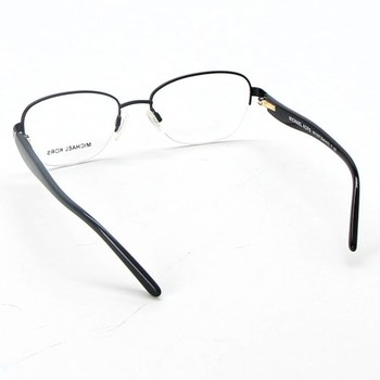 Sluneční brýle Michael Kors 30370_6-111