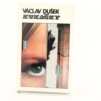 Václav Dušek: Kukačky