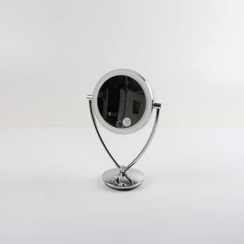Zrcátko s LED osvětlením Nicol Fiona