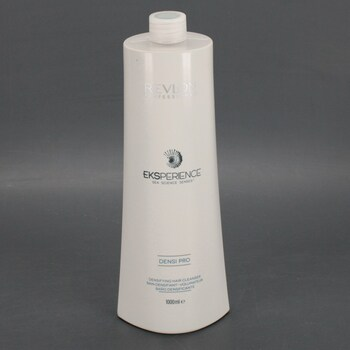 Šampon na vlasy Revlon Pro muže