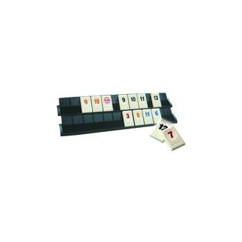 Desková hra Hasbro Rummikub (FR)