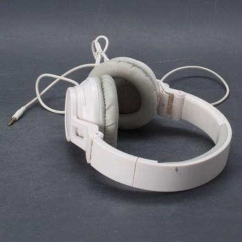 Sluchátka na uši HP ABB H3100