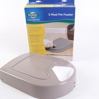 Automatický digitální zásobník PetSafe