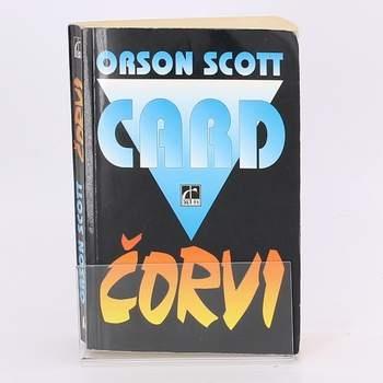Orson Scott Card: Čorvi