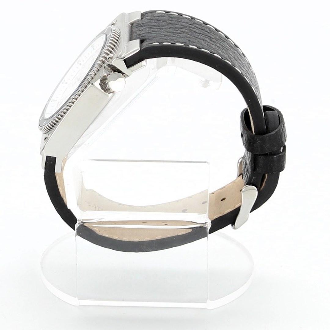 Pánské hodinky Jet Set J31723-647