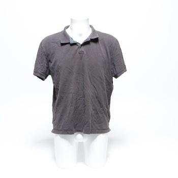 Pánské tričko s límečkem vel. XXL