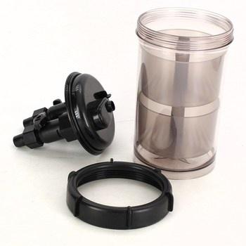 Prefix filter Sera 32155-45084 1,6l