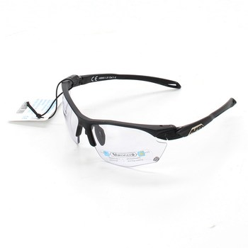 Sluneční brýle Alpina A8592 Twist Five