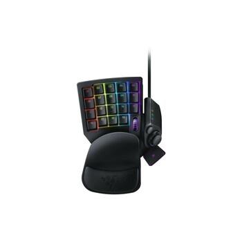 Herní klávesnice Razer Tartarus V2