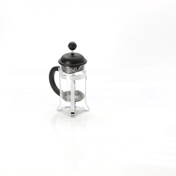 Kávovar Bodum Caffettiera