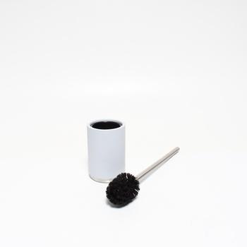 WC štětka blomus ARA 68970