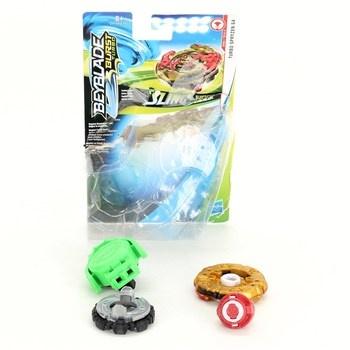 Beyblade Hasbro Spryzen S4