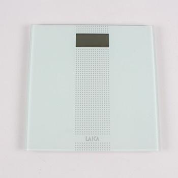 Digitální váha Laica PS 1054W
