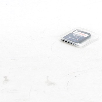 Čtečka paměťových karet Bosch RNS 310