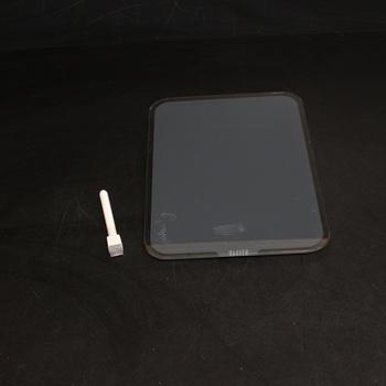 Stolní skleněná deska Leitz 39470089