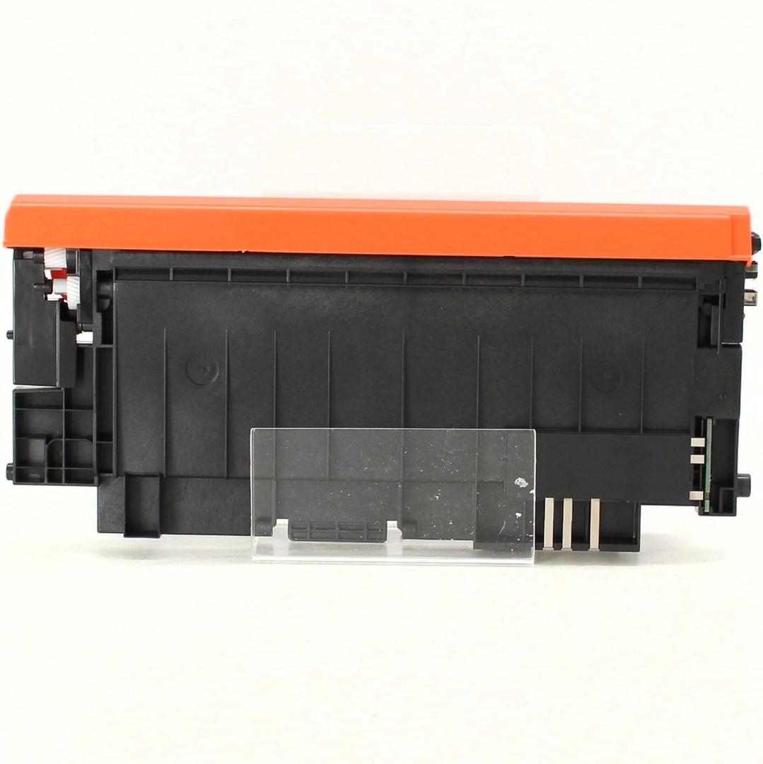 Toner PF-k404 barva černá