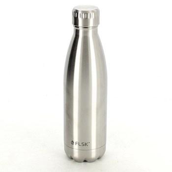 Izolovaná thermo lahev FLSK