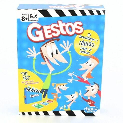 Desková hra Hasbro B0638105