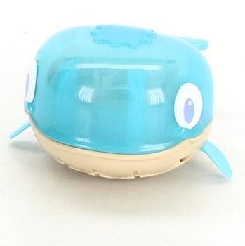Dětská hračka do vany Little Tikes
