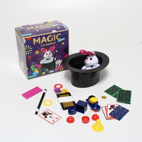 Dětská kouzelnická sada Kosmos 680282