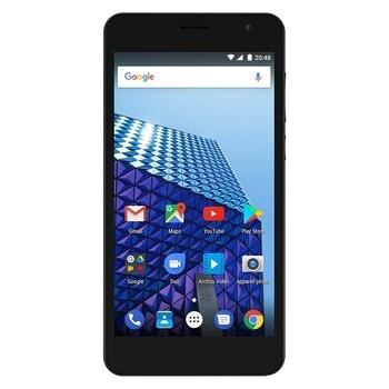 Mobilní telefon Archos Smartphone