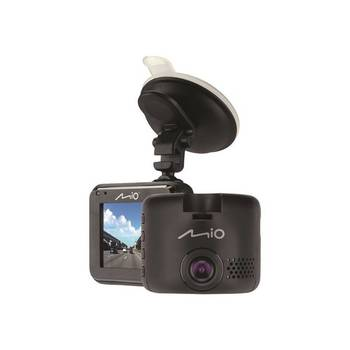 Autokamera Mio MiVue C320