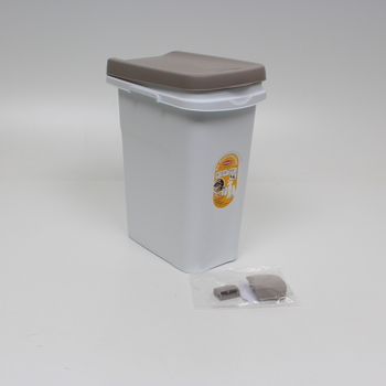 Box na krmivo Stefanplast Pet Food Container